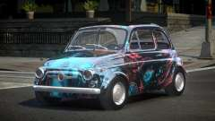 Fiat Abarth PS-U S7