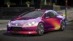 Peugeot 307 U-Style S9