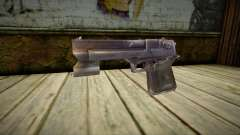Half Life Opposing Force Weapon 9