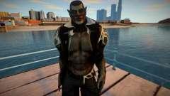 Goblin Noir (Shattered dimensions) para GTA San Andreas