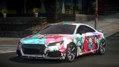 Audi TT PSI S10